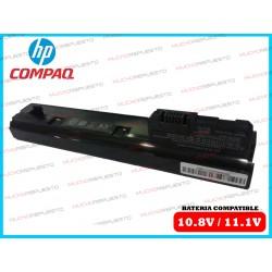 BATERIA HP 10.8V 5200mAh...