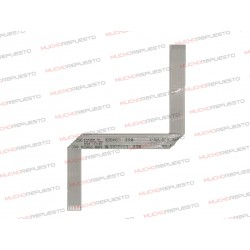 CABLE TOUCHPAD Acer Aspire...