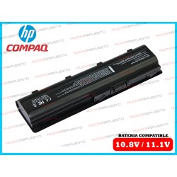 BATERIA HP 10.8V-11.1V 250...