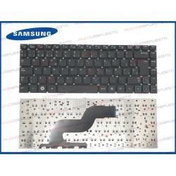 TECLADO SAMSUNG E3415 /...