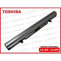 BATERIA TOSHIBA 14.4V...