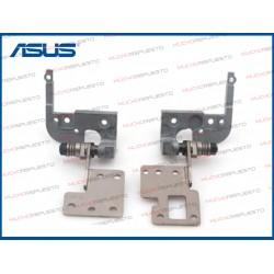 K52-JL - BISAGRA ASUS A52-K52-X52 IZQ