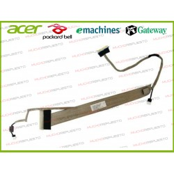 CABLE LCD ACER Aspire 5220...