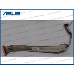 CABLE LCD ASUS L4000L/Ergo...