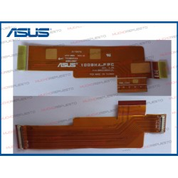 CABLE LCD ASUS EeePC 1008HA