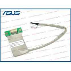 CABLE INVERTER ASUS...