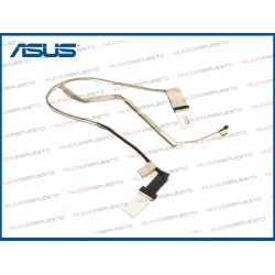 CABLE LCD ASUS...