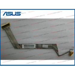 CABLE LCD ASUS F3 /F3F /F3J...