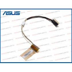 CABLE LCD ASUS X101 /...