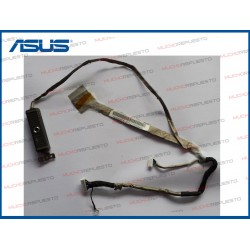 CABLE LCD ASUS F9E/F9S...