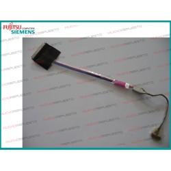 CABLE LCD FUJITSU Amilo 321...