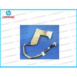 CABLE LCD HP COMPAQ ARMADA...