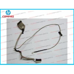CABLE LCD HP ProBook 4410S...