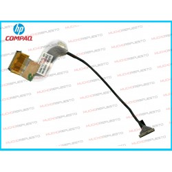 CABLE LCD HP MINI 2133 Series