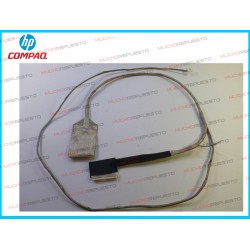 CABLE LCD HP COMPAQ...
