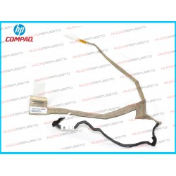 CABLE LCD HP Mini 110-1000...