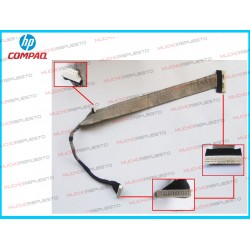 CABLE LCD HP Business...