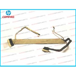 CABLE LCD HP G7000 /COMPAQ...