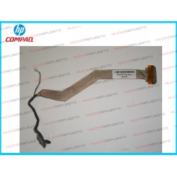 CABLE LCD HP...