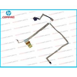 CABLE LCD HP DV6-3000 /...