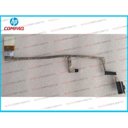 CABLE LCD HP DV6-1000 /...