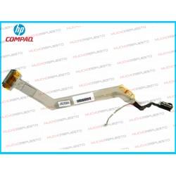 CABLE LCD HP DV6000/DV6500...