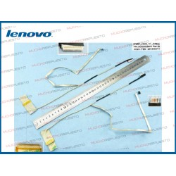 CABLE LCD LENOVO G460 /...