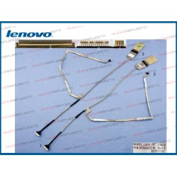 CABLE LCD LENOVO G560 /...