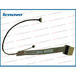 CABLE LCD LENOVO G555 /...