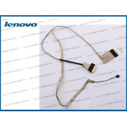 CABLE LCD LENOVO G480 /...