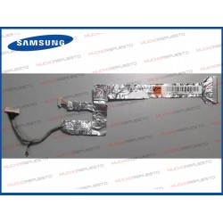 CABLE LCD SAMSUNG R60 plus...