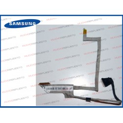 CABLE LCD SAMSUNG...