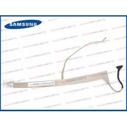 CABLE LCD SAMSUNG E352...