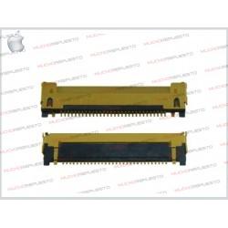 CONECTOR LCD APPLE / MAC A1278/A1342