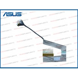 CABLE LCD ASUS T10 / T10MT...