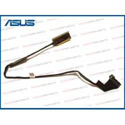 CABLE LCD ASUS EeePC 1008HA...