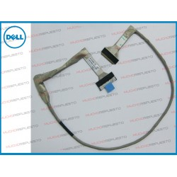CABLE LCD DELL Inspiron...