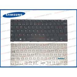 TECLADO SAMSUNG NP905S3G /...