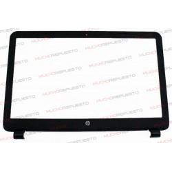 MARCO LCD HP 250 G3 / 255...