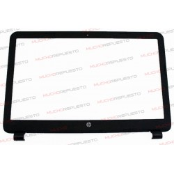MARCO LCD HP Pavilion 15-R...