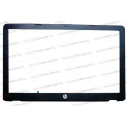 MARCO LCD HP 250 G6 / 255...