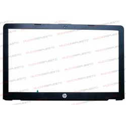 MARCO LCD HP Pavilion 15-BS...