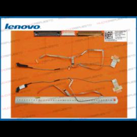 CABLE LCD LENOVO ThinkPad E540