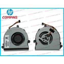 VENTILADOR HP 250 G6 / 250-G6