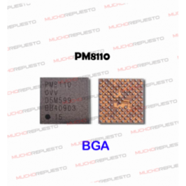 CHIP PM8110 POWER IC
