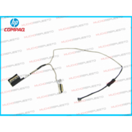 CABLE LCD HP EliteBook 840...