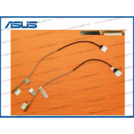 CABLE LCD ASUS UL50 /UL50A...