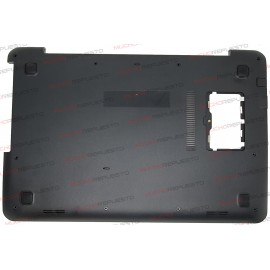 COVER INFERIOR ASUS A555 /...