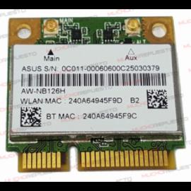 TARJETA WIFI 802.11b/g/n +...