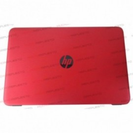 LCD BACK COVER HP 250 G5 /...